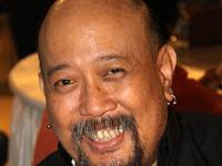Biografi Indro Warkop DKI - Pelawak Indonesia