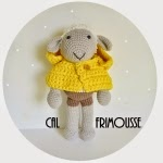 CAL Frimousse