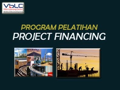 Program Pelatihan Project Financing