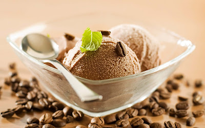 yammy-good-morning-breakfast-coffee-ice-cream-full-hd-image