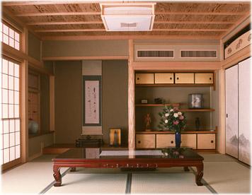 Estilo de Decoracin Japonesa Ideas para decorar disear y