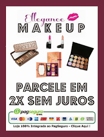 Parceria com o blog!