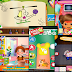 Best Free Android Kids Games to Teach Your Kid Different Activities