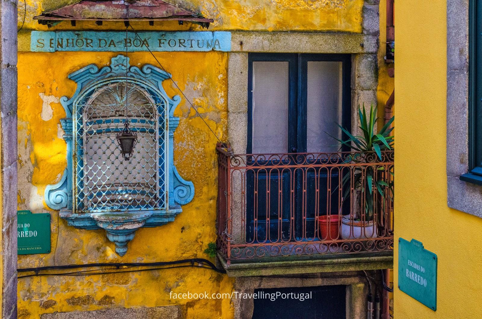 rua_do_barredo_porto