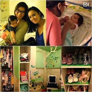http://instagram.com/p/gDpq_3EpL5