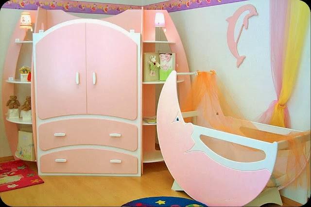 Atraviesa lo desconocido la mayor a de los muebles for La valenziana muebles ninos