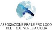 Comitato Regionale U.N.P.L.I. Friuli Venezia Giulia