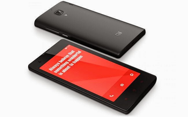 Why & Why Not to Buy Xiaomi Redmi 1S and Why Not?