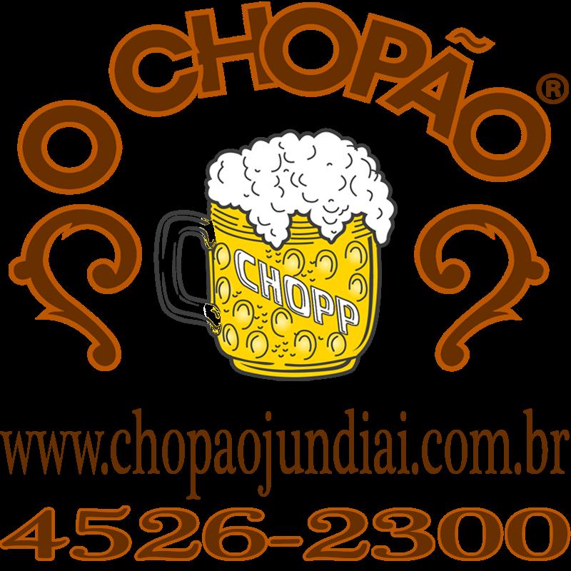 Chopão Restaurante