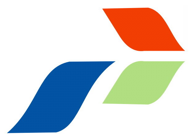 Ini Dia 10 Logo Termahal di Dunia