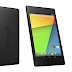 New Nexus 7 Goes on Sale In The UK