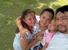 Meu Pai e Minha mãe