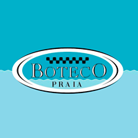 Boteco Praia