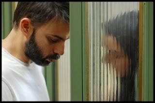 Nader y Simin: una separación (Asghar Farhadi, 2011). Irán