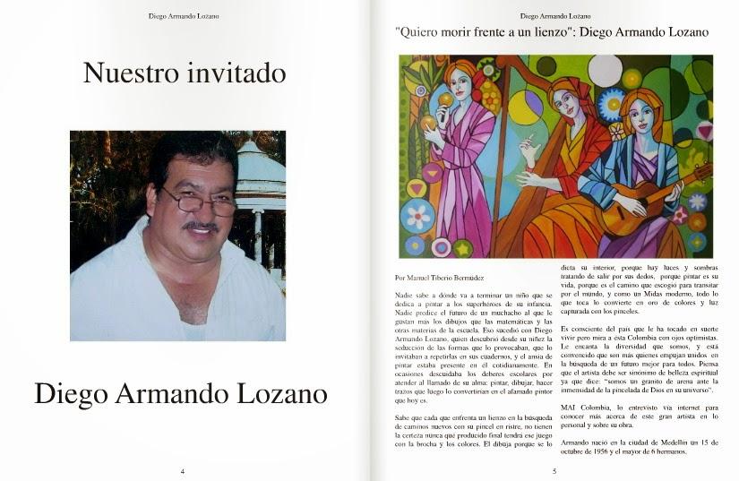 revista-mai-colombia