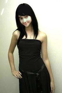 [Image: model+seksi+telanjang.jpg]