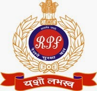 Download RPF Constable Admit Card 2015 Online @ indianrailways.gov.in