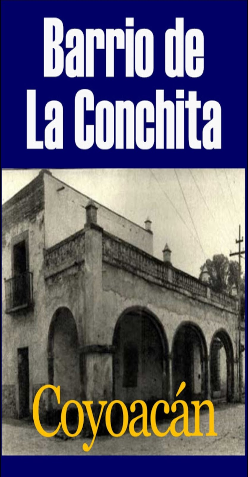 La Conchita