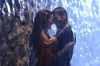 Samantha Ruth Prabhu with Dhanush inmovie Thanga Magan Exclusive Movie Stills UHQ