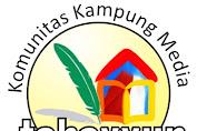 """Kampung Media NTB Segera Tayang di Acara """"Meraih Akses Menggapai Dunia"""" Metro TV"""