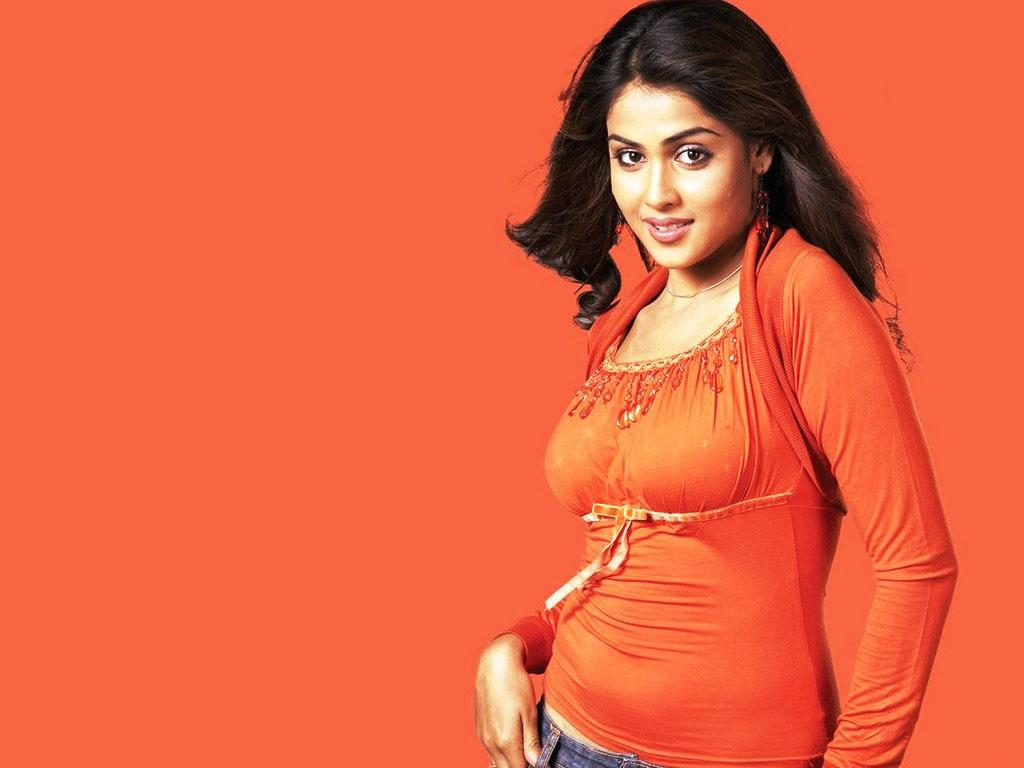 Movies Mix: Genelia D'Souza