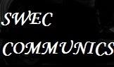 SWEC COMMUNICS