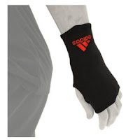 Buy Adidas Wrist Support, X-Large at Rs. 328 : BuyToEarn