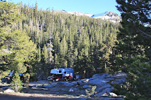 outindewoods dispersed camping
