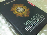 Qur&#39;an Syamil (22 In 1)