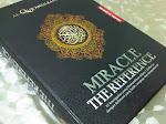 Qur'an Syamil (22 In 1)
