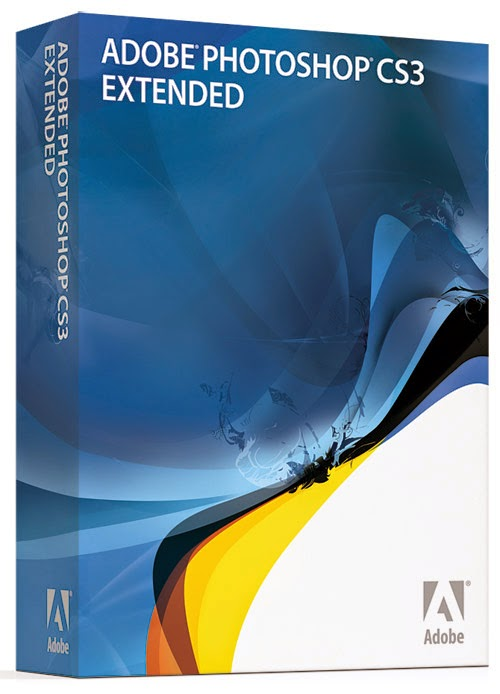 free download of adobe photoshop cs3 full version with crack
