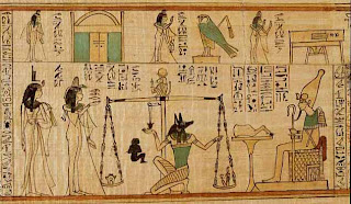 the egyptian book of the dead essay Egyptian book of the death - essay example the egyptian book of the dead was written as a collection of chapters made up of formulas and magic spells written and.
