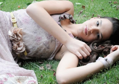 Bruna Marquezine Pelada Na Playboy