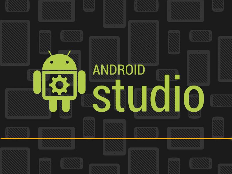 Los mejores atajos de teclado en Android Studio para Windows,Linux y Mac