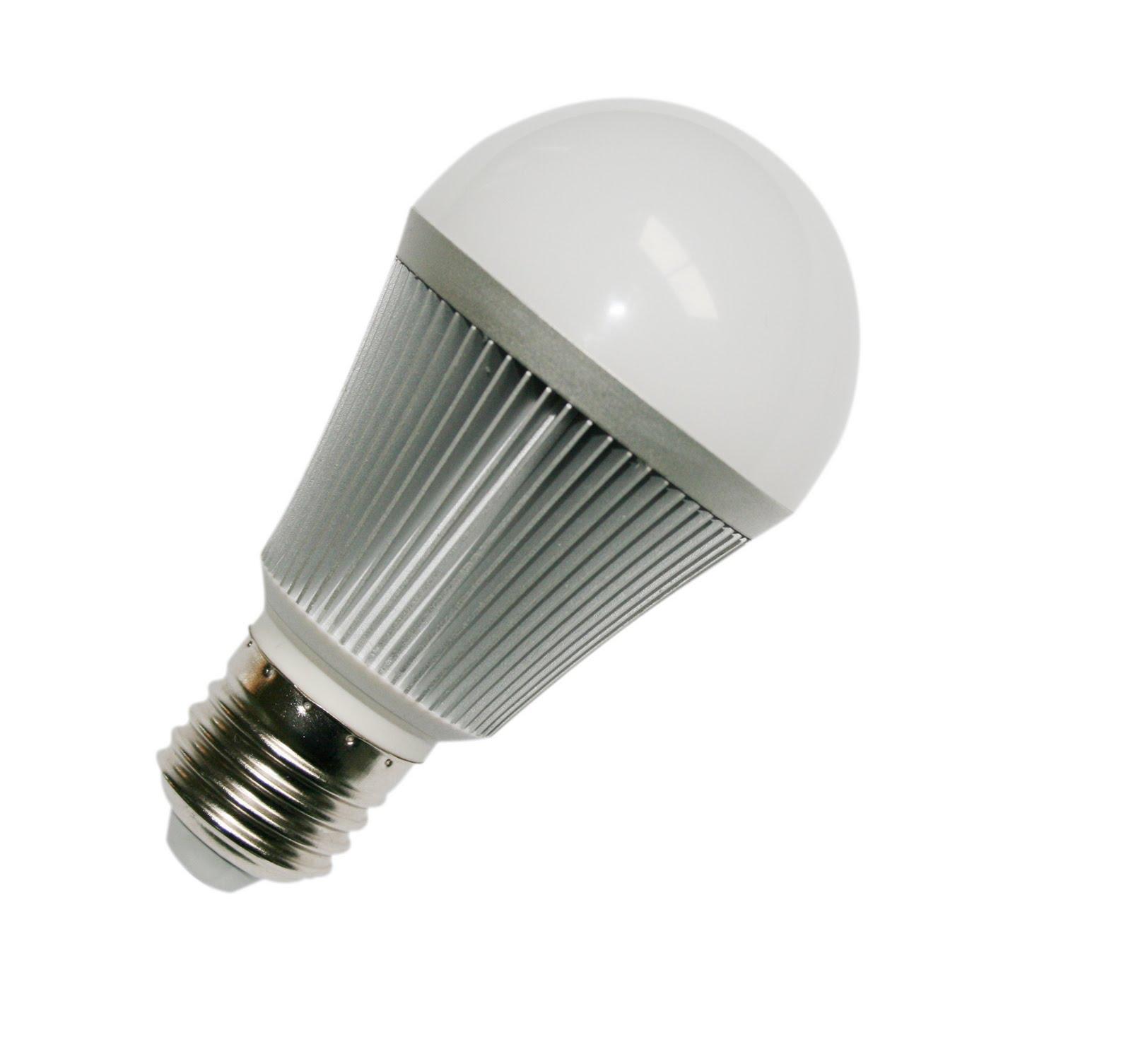 Ideal Illuminazione LED: Faretti Lampadine Tubi e Proiettori LED!!!