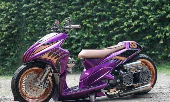 Honda+Vario+Techno+110+ceper+modifikasi.jpg