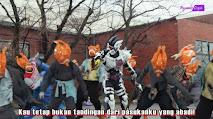 Kamen Rider Ex-Aid Episode 23 Subtitle Indonesia