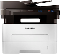 Samsung Xpress M2875FW Driver Download, Samsung Xpress M2875FW Driver Mac, Samsung Xpress M2875FW Driver Linux, Samsung Xpress M2875FW Driver Download Free, Samsung Xpress M2875FW Driver Download Support