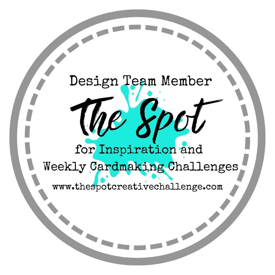 The Spot Design Team