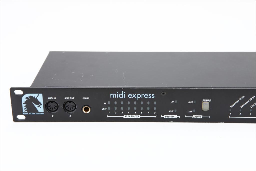 Can one make a virtual midi device with the web midi api