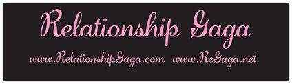 Relationship Gaga