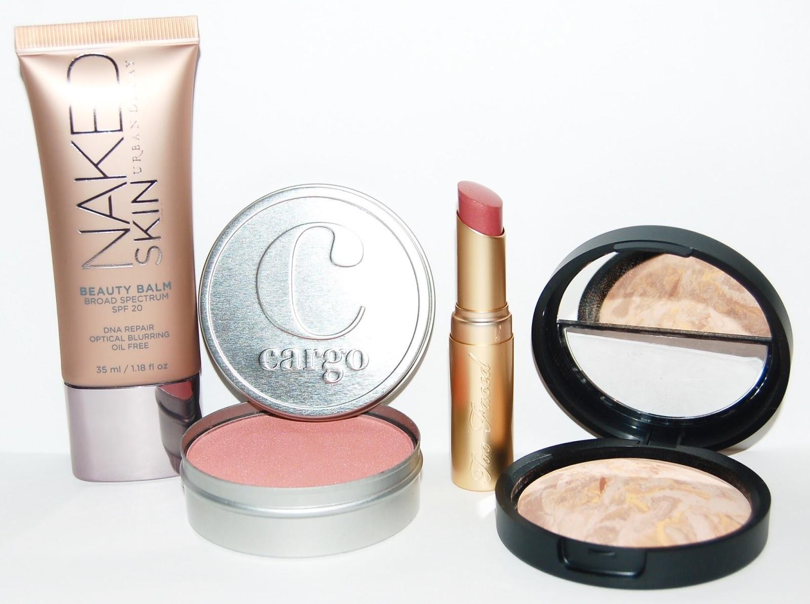 Ulta Beauty 21 Days of Beauty Sale