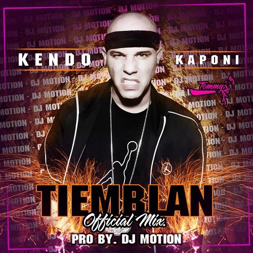 musicas reggaeton gratis: