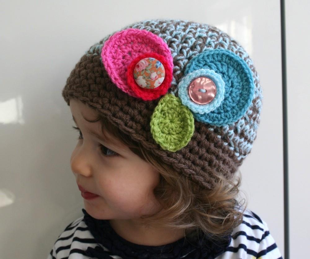 Crochet Yoh : TRICO y CROCHET-madona-m?a: Modelos para expertas .