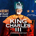 King Charles III - Theatre in New York