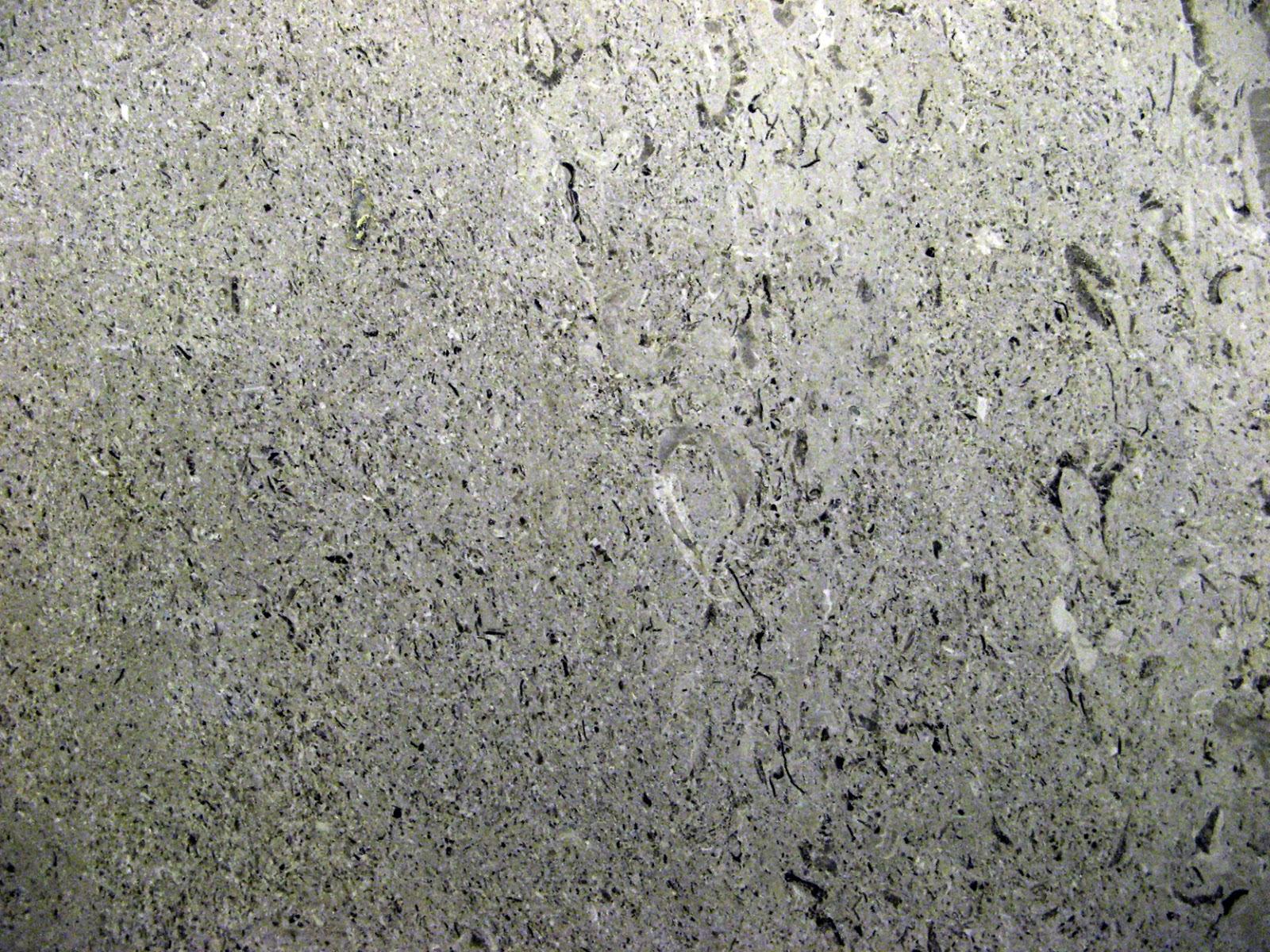 Editor audiovisuals el templat textura piedra m rmol for Marmol gris textura