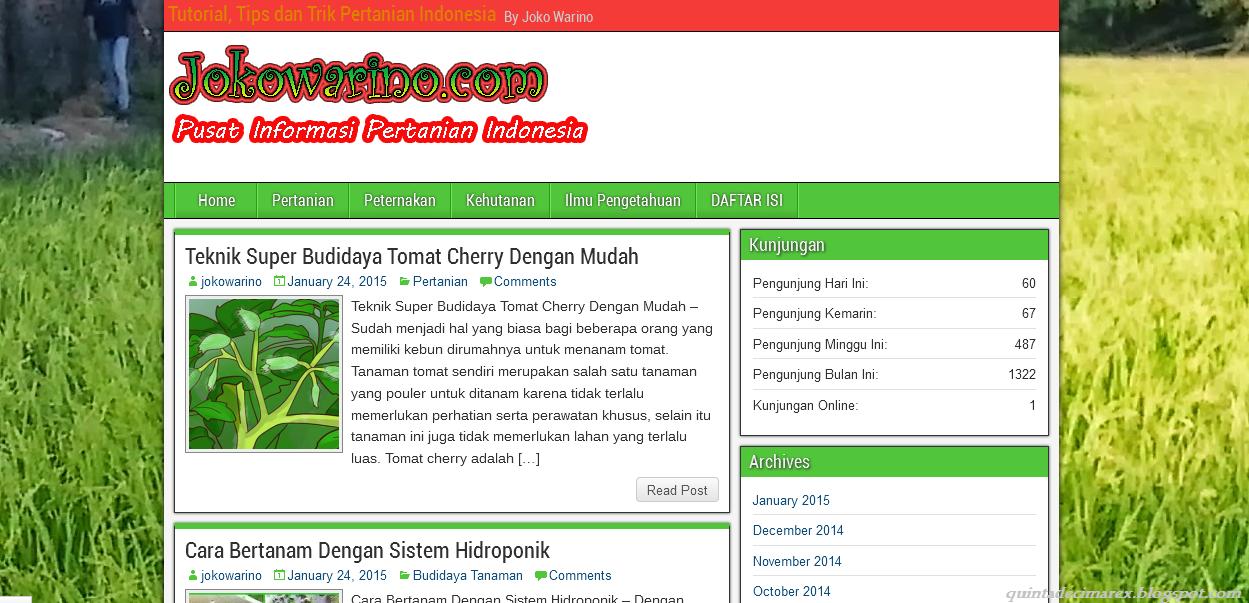 Quintadecimarex-laman-muka-jokowarinocom-tempat-berbagi-informasi-mengenai-pertanian-indonesia.png