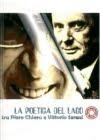 LA POETICA DEL LAGO tra Piero Chiara e Vittorio Sereni