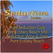 Seduction Estates