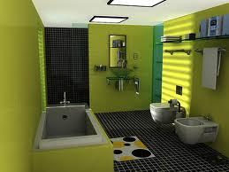 gambarDesign Kamar Rumah Minimalis